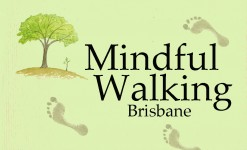 Mindful Walking Brisbane_edited-1