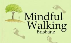 Mindful Walking Brisbane_edited-1